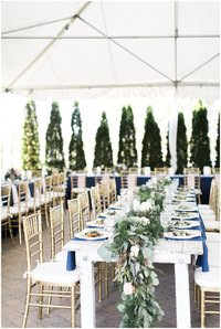 Carnton-Plantation-Southern-Wedding-Ivan-Louise-Images-Jessica-Dum-Wedding-Coordination-photo__0021