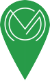 meangreen-media-map-marker
