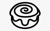 cinnamon-roll-sticky-bun-frosting-icing-clip-art-png-favpng-6YeErxLpf79im24ysetij2sUv