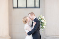 Michelle Joy Photography Columbus Ohio Wedding Senior Photographer Natural Light Joyful123
