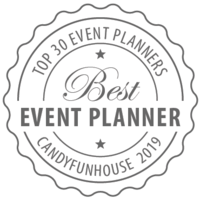 top30eventplanners-grey