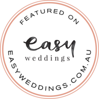 easy weddings