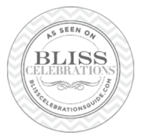 Bliss_Celebrations