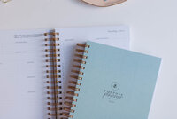 Purpose Planner 2020 Product Photo-29