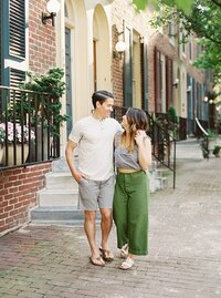 philadelphia-engagement-photographer_0002