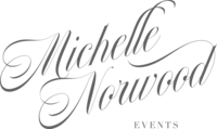 Michelle Norwood Events | NOLA Weddings + Destination Weddings Worldwide