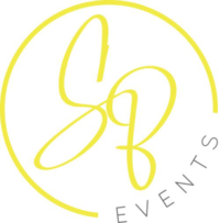 Simply Breathe Events Logo