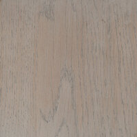 whiteoak_dolphin