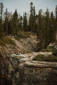 black-hills-elopement-photographer-4