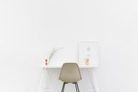 apartment-chair-contemporary-509922