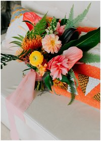 San Diego Wedding Florist- The Pearl Hotel_0015