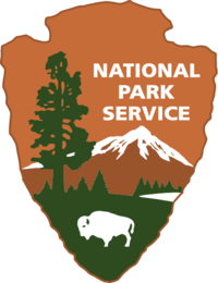 460px-US-NationalParkService-Logo.svg