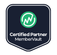 MC-Certified Partner