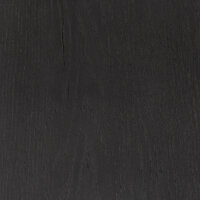 whiteoak_blackonyx