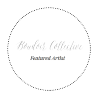 featured_boudoircollective