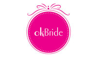OK-Bride-Slideshow-e61e2aac27