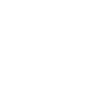 Sleep icon_white-02