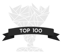 shoot-and-share_top100