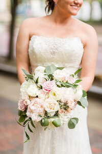 onesto-wedding-canton-ohio-loren-jackson-photography-88
