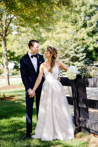 The Finer Things Event Planning Ohio Wedding Event Planner5