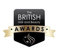 elan-salons-british-awards