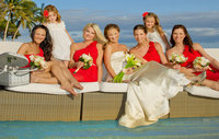 wedding-bridal-party-maui