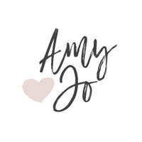 Amy Jo Logo final2 72dpi for webNEW