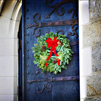 Northfield Christmas Wreath 1 4x4 v4