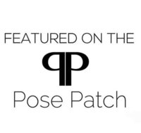Pose_Patch_feature