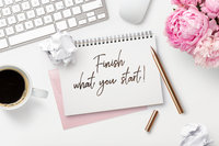 AdobeStock_212645425 finish what you start desktop