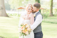 jade and chad new braunfels wedding