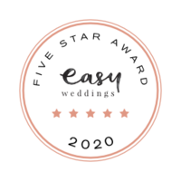 ew-badge-award-fivestar-2020_en