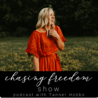 Callie-Ammons-Chasing-Freedom