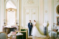 Molly-Carr-Photography-Paris-Wedding-Photographer-41