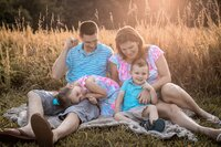 Baltimore-family-photographer-J-Holsey-Photography (6)