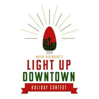 SA Light Up Downtown