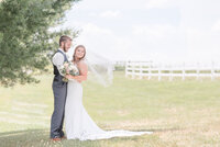 fort wayne indiana wedding photographer rose courts photography