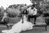 Horace&Denisha_Wedding_MyStory_0304