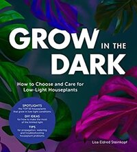 Grow in the Dark book