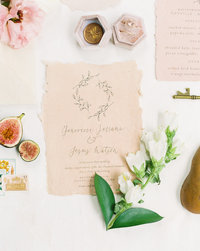 Warrenwood Manor - Kentucky Wedding Venue - Instagram Feed 3