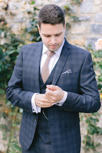 Sara_Ibrahim_Gileston_Manor_Wedding_Groomsmen-7