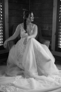 ashley-matt-wedding_186-BW