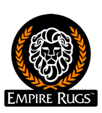 empire rugs