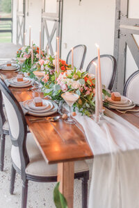 Happily Hitched Events Wedding Planning Relationship Coaching Rustic Farm Tables Event Rentals Virginia Maryland DC22