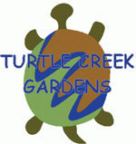 Turtle Creek Gardens