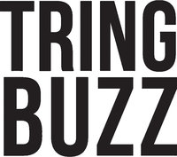 Tring Buzz | Business Directory | Events | Blog | Herts Bucks and Beds