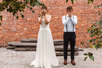 best-new-york-wedding-photographer-suess-moments