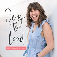 joy-to-lead
