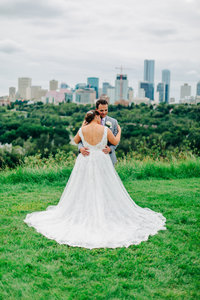 Edmonton Wedding Photographers-1-2