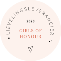 Button-Lievelingsleverancier-2020